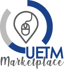 UETM Marketplace