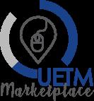 UETM Marketplace
